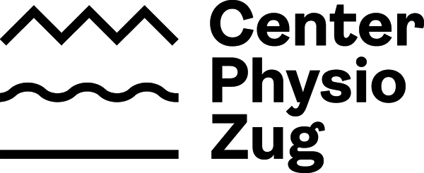 Center Physio Zug
